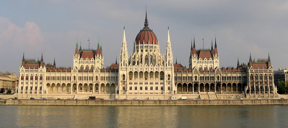 Lawyers in Hungary