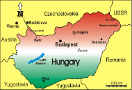 Immigration Law in Hungary.jpg